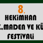 FESTİVAL TARİHİ BELLİ OLDU