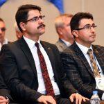 İç Güvenlik Sektörünün Sivil Gözetiminin Geliştirilmesi Projesi