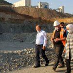 Erdemir, 3 milyar TL'lik Yatırımı İle Geliyor