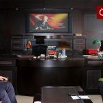 Kaymakam Muhammed ÖZTAŞ ile Röportaj
